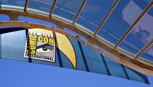Comic Con _07232014_002