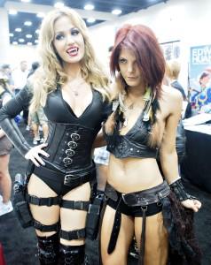 Comic Con _07252014_066