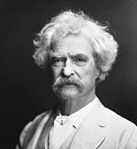 Jax.2014-05.Twain