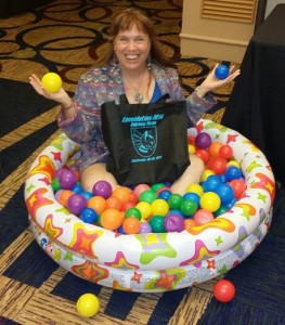 JLC.ball pit.20140926_201705_resized_1