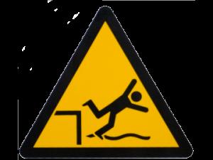 pitfalls-1a