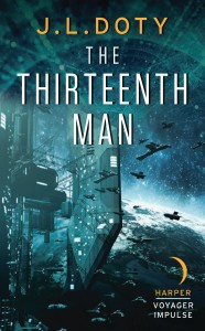 thirteenth-man-cover1